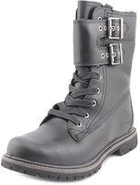 Timberland DBL Strap Women US 9 Boot