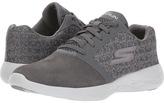 Skechers Go Run 600 Women's Running Shoes