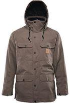 thirtytwo Ashland Jacket - Men's