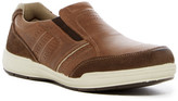 Kenneth Cole Reaction Non-Stop Slip-On Sneaker