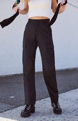 John Galt Piper Cargo Pants