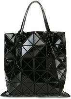 Bao Bao Issey Miyake 'Prism' tote bags - women - PVC - One Size