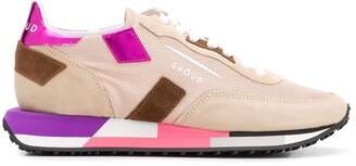 Ghoud Venice Rush low-top sneakers