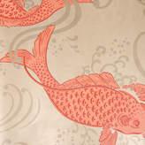 Osborne & Little - Album 6 Collection - Derwent Wallpaper - W579603