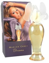 Mariah Carey Women's Dreams By Eau De Parfum - 1 oz