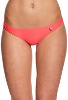Body Glove Swimwear Smoothies Thong Bikini Bottom 8152865