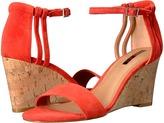 Tahari Farce Women's Wedge Shoes