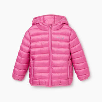 Roots Toddler Puffer Jacket