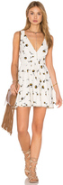 Free People Mini's For You Dress