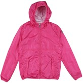 Invicta Jackets - Item 41753891