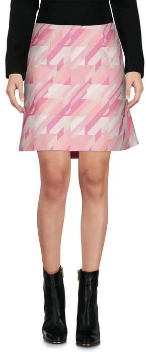 Pinko (ピンコ) - ピンコ ミニスカート
