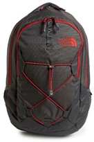 The North Face Men's 'Jester' Backpack - Grey