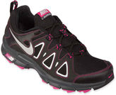 Nike Alvord 10 Womens Running Shoes