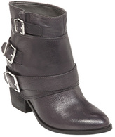 Jessica Simpson Women's Teagan