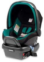 Peg Perego Primo Viaggio 4-35 Infant Car Seat in Aquamarine