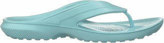 Crocs Unisex Kids' Classic Flip Flops