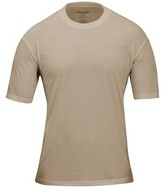 Propper Men's T-Shirt (3 Pack)