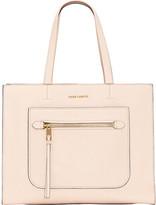 Vince Camuto Women's Elvan Tote Bag