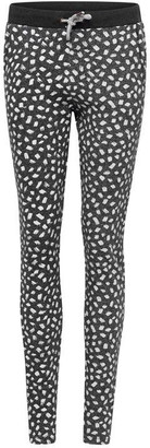 O'Neill Print Pants Ladies