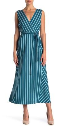 Lafayette 148 New York Siri Dress