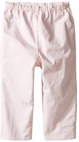 Burberry Darcy Trousers Girl's Casual Pants