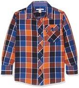 Esprit Boy's Check Shirt