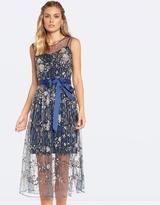 Alannah Hill The Grand Master Dress