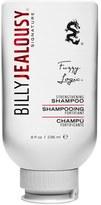 Billy Jealousy 'Fuzzy Logic' Shampoo