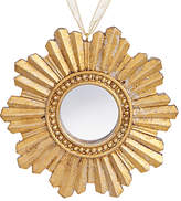 John Lewis Winter Palace Mirror Starburst Tree Decoration