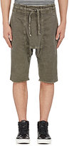 NSF Men's Drop-Rise Weller Shorts