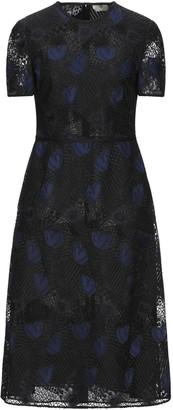 Fendi Knee-length dresses