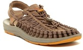 Keen Uneek Cord Water Sandal