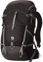 Mountain Hardwear Rainshadow Outdry 36L Backpack