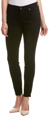 7 For All Mankind Women's The Ankle Skinny Jean