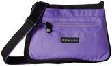 Sherpani Zoom Bags