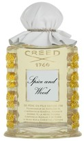 Creed Les Royales Exclusives Spice And Wood Fragrance