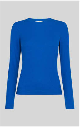 Whistles Essential Crew Neck