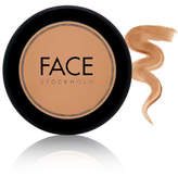 Face Stockholm Picture Perfect Foundation - Shade K