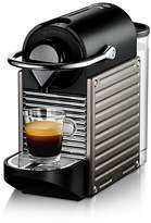 Nespresso Pixie by Breville