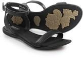 Børn Stephane Sandals - Leather (For Women)