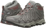 Montrail Trans Alps Mid Outdry Women's Shoes