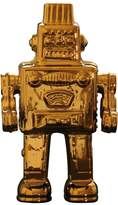 Seletti Memorabilia My Robot Porcelain Figureine