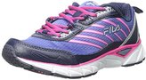 Fila Women's Forward Running Shoe