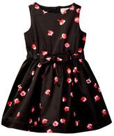 Kate Spade Swift Dress (Toddler & Little Girls)