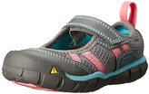 Keen Monica MJ CNX Shoe (Toddler/Little Kid)