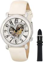 Stuhrling Original Women's Aphrodite Delight Watch 109SW.1215P2