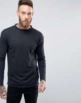 Selected Sweater in Wool