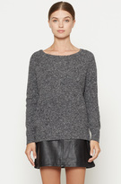Joie Emari Sweater