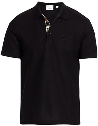 Burberry Eddie Core Polo