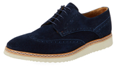 Paul Smith Fin Derby Shoe